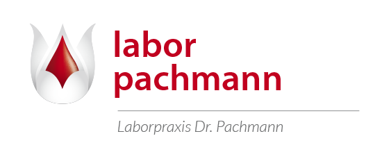 Labor Dr. med. Pachmann